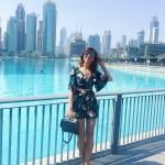 8 причини да се влюбите в Дубай и ОАЕ