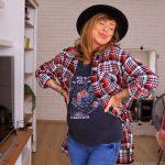 Us OOTD – Мода за бременни
