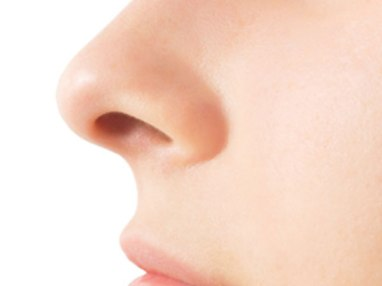 Twitching of nose astrology meaning superstition
