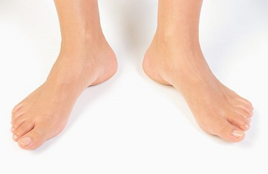 moles on ankles superstitions meaning astrology