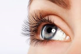 moles on eyelids superstitions meaning astrology