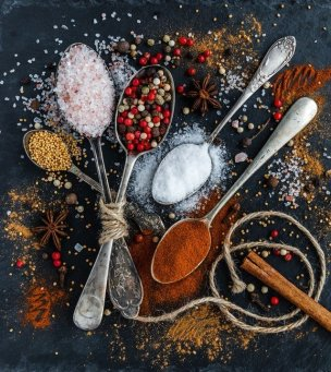 food-cooking-spices