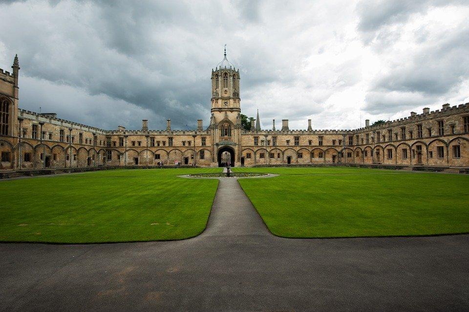 harry-potter-Oxford