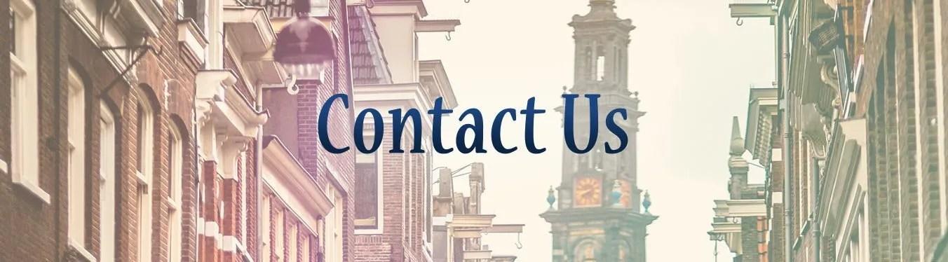 contact us dreams abroad