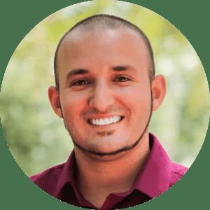blog team ryan gomez writer