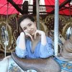 studying abroad seoul south korea carnival