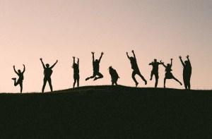 dreams abroad team community advice travel