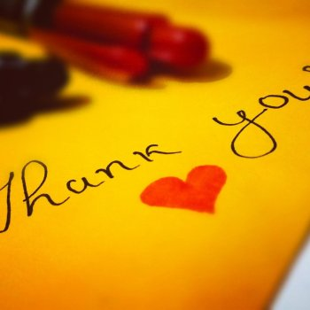 thank you dreams abroad travel teach study give thanks