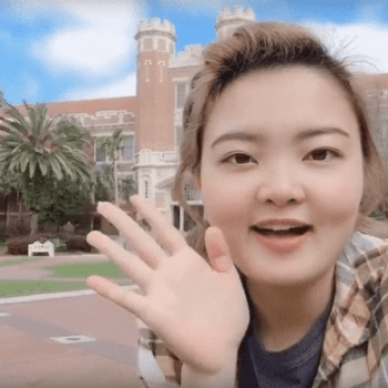 Tips Essential for Studying Abroad