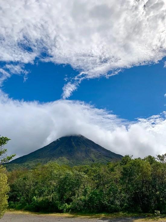 Peru lima mountain