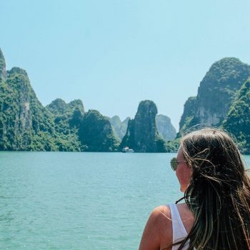 Why Everyone Should Try Backpacking Southeast Asia