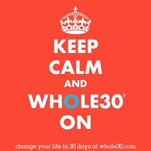 whole30_calm