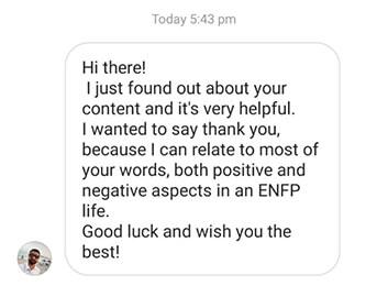 instagram-thedanjohnston-comments-3
