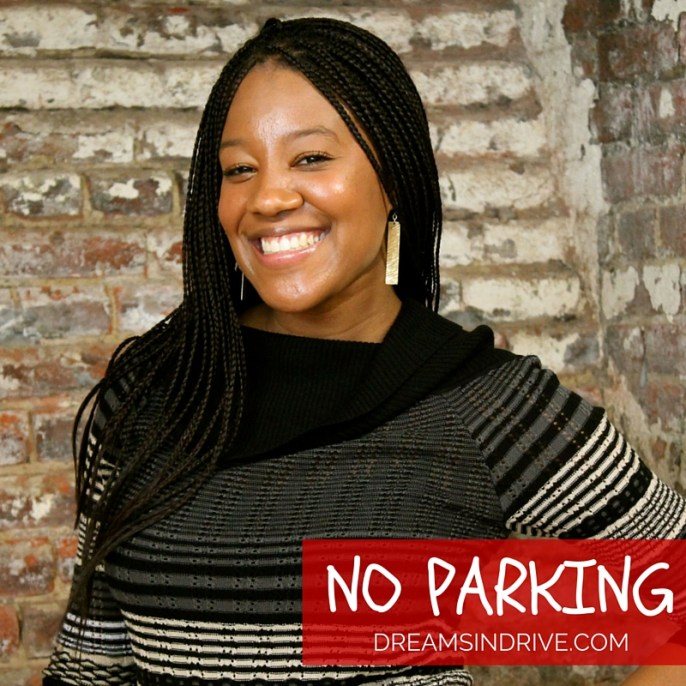Episode 27: How To Launch A Successful Niche Magazine w/ Andréa Butler of Sesi Mag