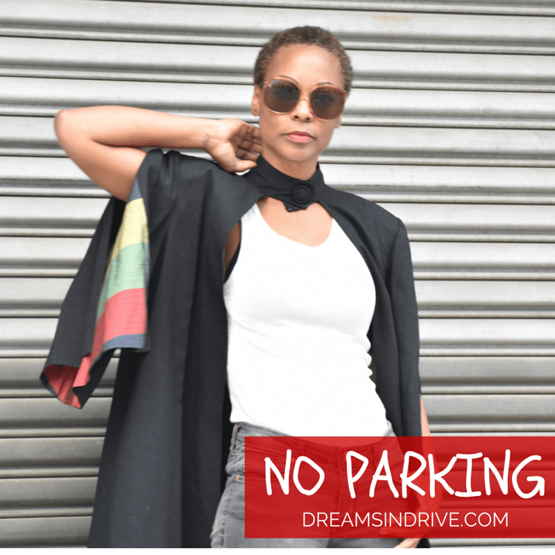 Episode 26: Turning Your Hobby Into A Business w/ Bridgett Artiste of Born Again Vintage