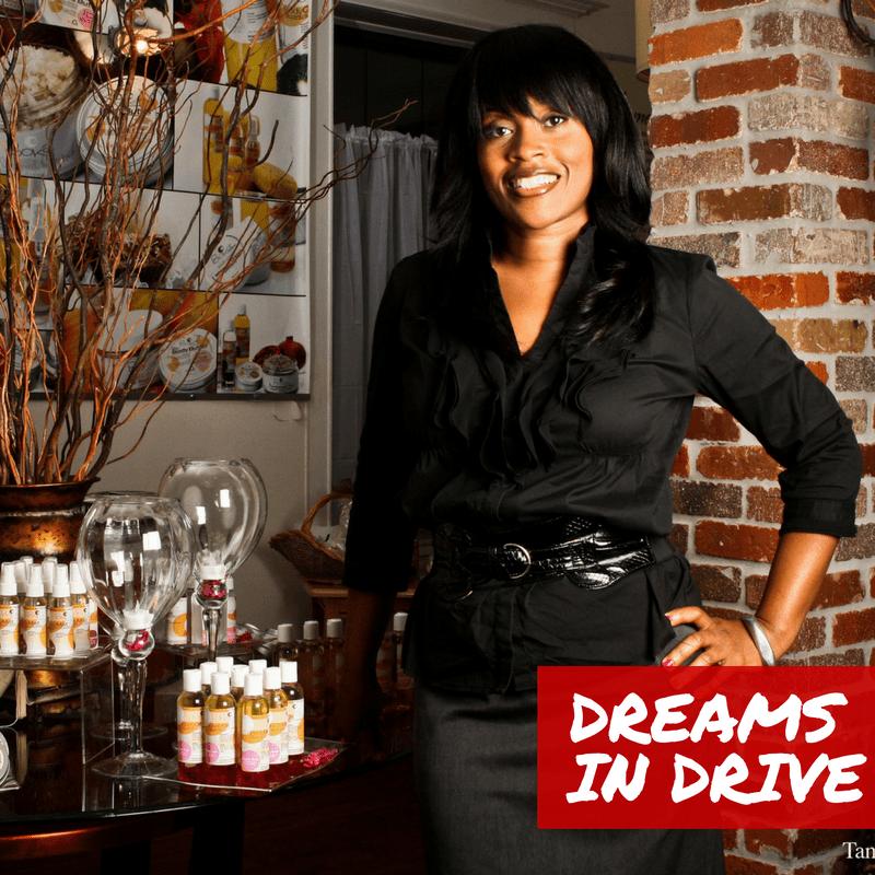 dawn-fitch-dreams in drive -episode-37