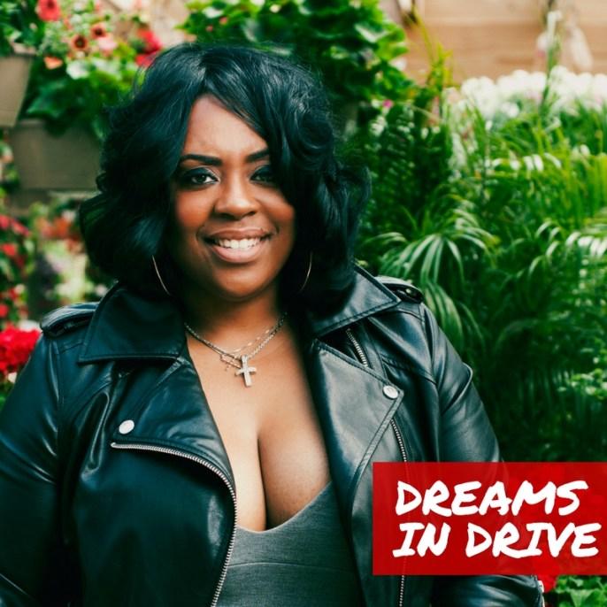 Episode 34: The Hustle Is Sold Seperately: The Art of Winning w/ Ebony Swank