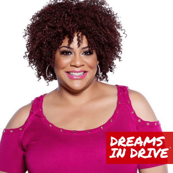 Episode 122: Uncover Your Gifts & Purpose w/ Kim Coles