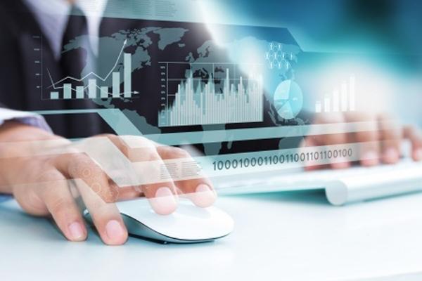 Diseño Web y Marketing Digital SEO