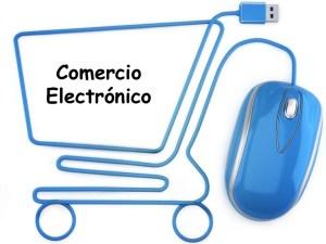 ende tus productos online, sistema de tienda, Tienda online para venta directa, diseño web, tienda online, red social interna, servicios de diseño web, Rivera Capacitación, e-commerce