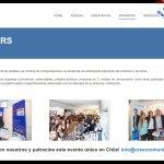 Diseño Web Empresarial - Web Responsiva Auto-administrable