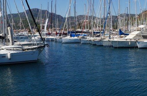 Yachtcharter | weltweit