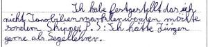 logbuch_20070812_LB_daniel_ich-will-skipper-werden