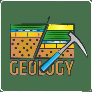 © Isabelle Jouvie // Geology