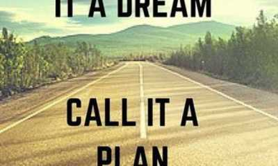 Dreams Quotes Why Don't Call quotes about dreams encourage quotes