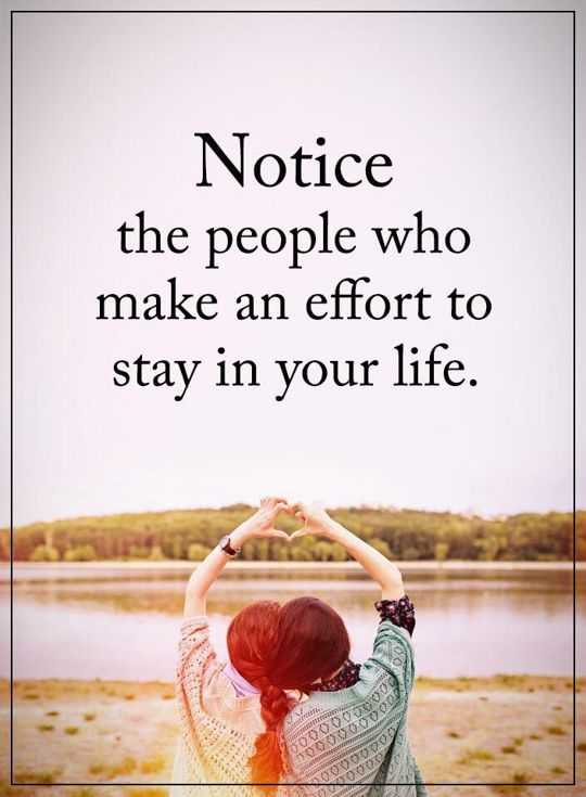 inspirational life quotes life sayings who stay with your life