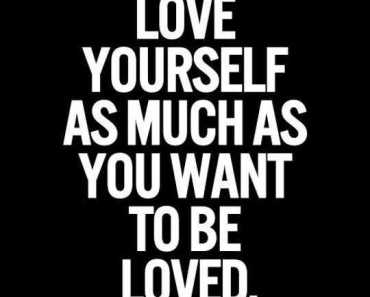 Positive quotes about strength, and motivationaInspirational Quotes Words of Encouragement Love Yourself As Much As l