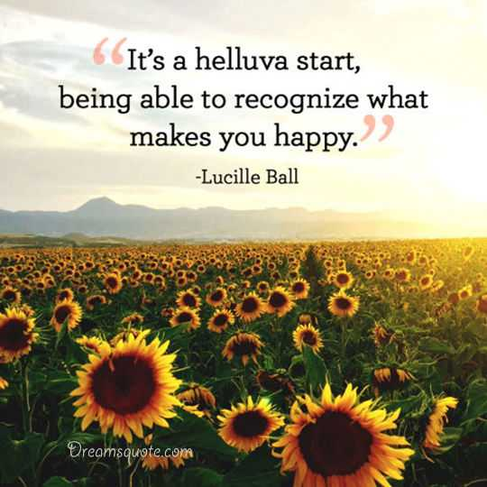 Image of: Feeling Daily Positive Quotes About What Makes You Happy Quotes About Life Amazoncom Daily Positive Quotes About what Makes You Happy Quotes About Life