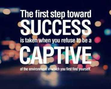 motivational quotes-inspire-success