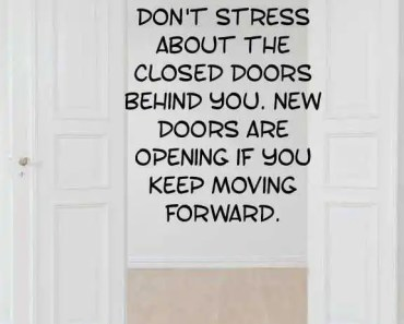 Inspirational Success quotes Don't Stress Keep Motivational quotes about success life