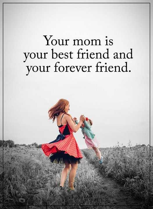 Best Friends Forever Quotes Best Best Friends Forever Quotes Your Best Friend Forever Always Your