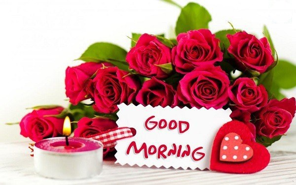 Good morning love pics good morning quotes good morning love images to my love love it voltagebd Images