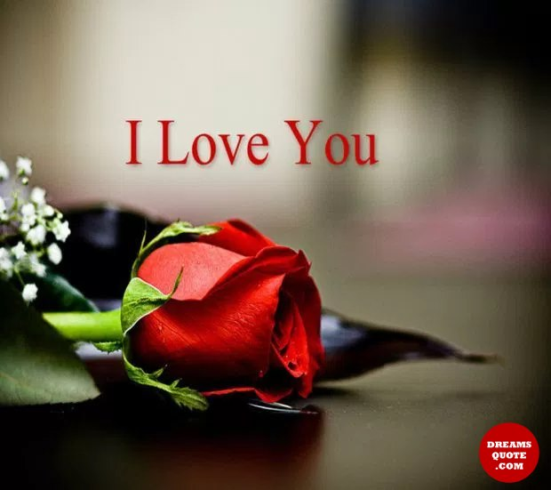 Love Quotes About Love Messages Truth Is Always I Love You Forever