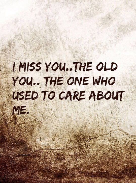 Sad Love Quotes About Love Sayings I Miss You Who Care About Me Classy Sad Love Quotes