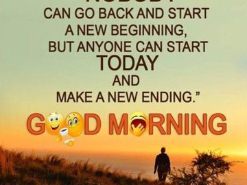 best-Good-Morning-Quotes-Life-sayings-Nobody