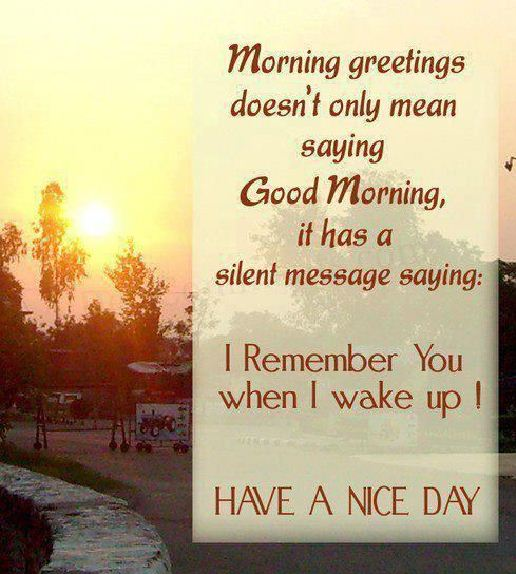 good morning quotes with images good morning pictures014