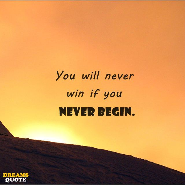 23 Brand New Inspirational Quotes 3