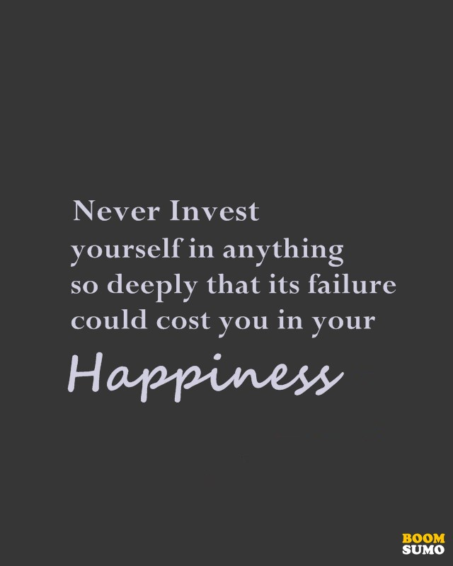 60 Powerful Quotes About Happiness Life Dreams Quote Unique Inspirational Quotes On Happiness And Life