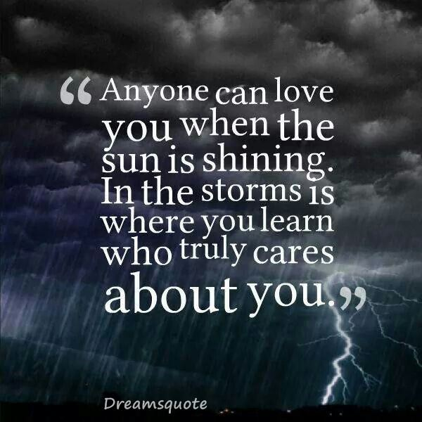 Heart Touching Inspiring Quotes About Life: Heart Touching Quotes And Sayings Where You Learn Who