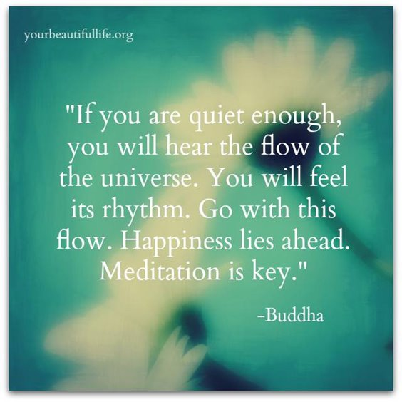 25 Quotes From Buddha That Will Change Your Life 1