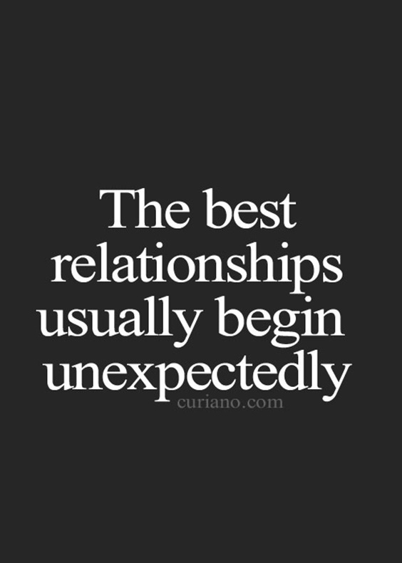 44 relationship quotes funny youre going to love page 4 of 6 44 relationship quotes funny youre going to love 22 altavistaventures Gallery