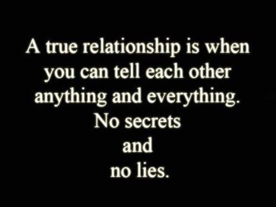 44 Relationship Quotes Funny Youre Going To Love 3