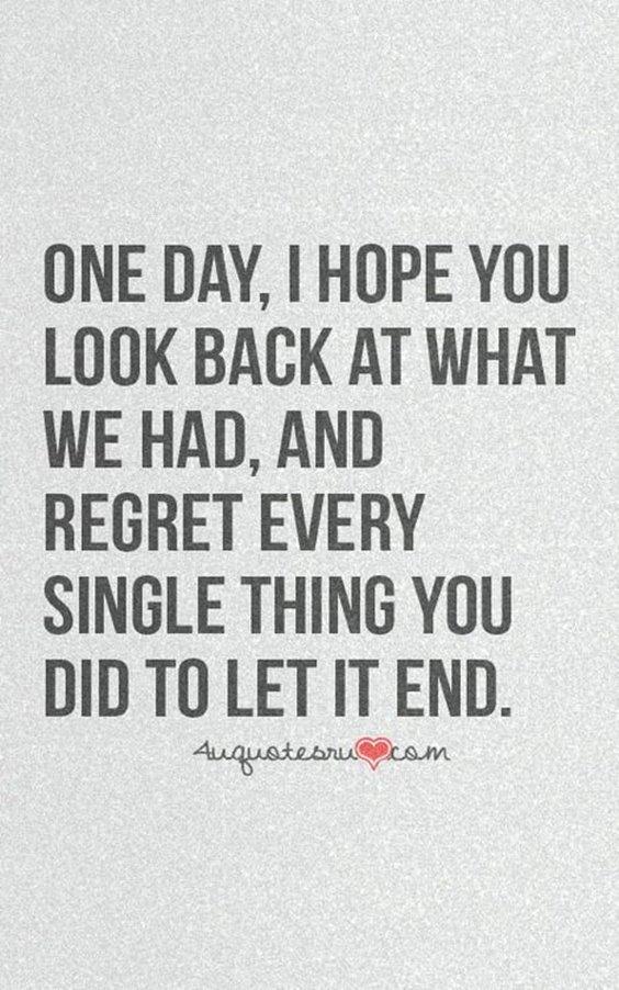 44 Wonderful Quotes To Mend A Secret Broken Heart 7