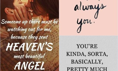51 Valentines Day Quotes That Totally Perfect For You To Love