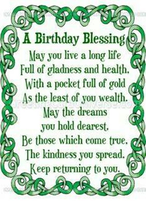 50 Happy Birthday Wishes Friendship Quotes With Images Dreams Quote