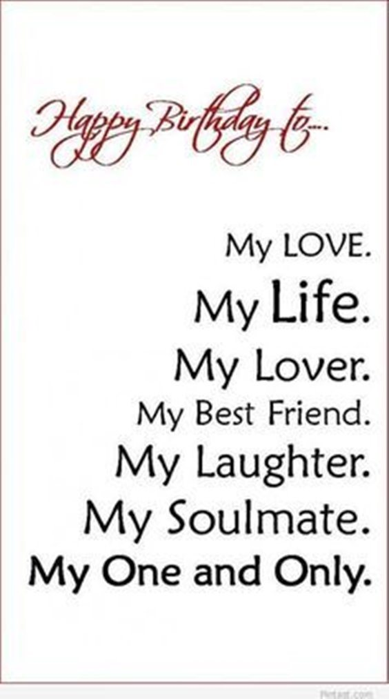 Free Download Love Of My Life And Best Friend Quotes Squidhomebiz